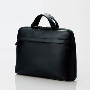 エレコム BM-BE01BK PCキャリングバッグ 「BETSUMO」 13.3インチ ブラック