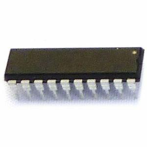 ソリッド USBパドルコントローラ Special Version アップグレードPKG(キット) PCSVP01