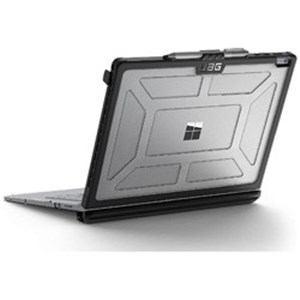 プリンストン UAG-SFBK-ICE Surface Book用ケース (クリア)