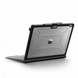 UAG UAG-SFBKPB-IC URBAN ARMOR GEAR社製 Surface Book (パフォーマンス ベース搭載モデル)用ケース
