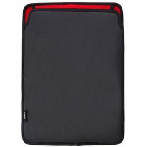 ナカバヤシ TBC-SFP1803BK Surface Pro6用 スリップインケース ブラック