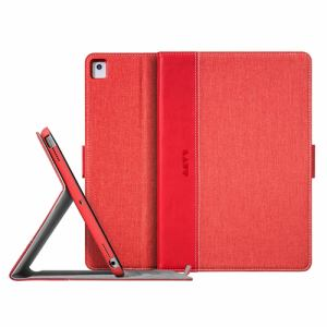 LAUT LAUT_IPD9_PF_R 9.7インチIPAD LAUT PROFOLIO RED(Compatible)