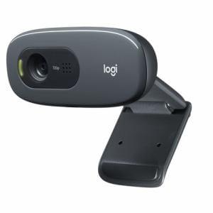 ロジクール C270N WEBカメラ ロジクール HD ウェブカム