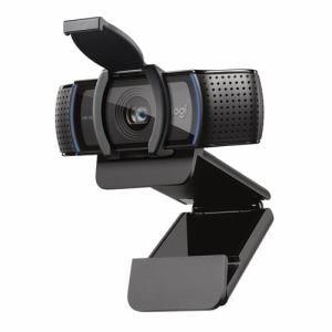 ロジクール C920S WEBカメラ ロジクール HD プロ ウェブカム