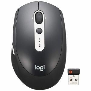 ロジクール M585GP マルチタスク ワイヤレスマウス