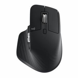 ロジクール SEB-MX2200SBK ワイヤレスマウス   ブラック