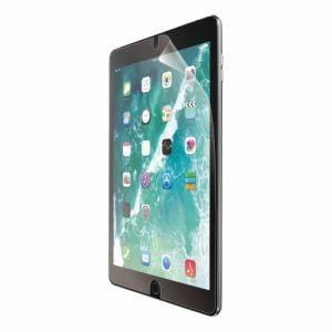 エレコム TB-A19RFLA iPad 10.2 2019年モデル/保護フィルム/反射防止   SSS