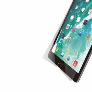 エレコム TB-A19RFLGH iPad 10.2 2019年モデル/保護フィルム/ガラス/超強化   SSS