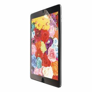 エレコム TB-A19RFLFAHD iPad 10.2 2019年モデル/保護フィルム/高精細/防指紋/反射防止   SSS