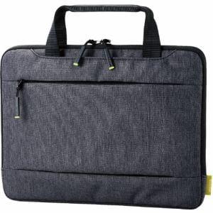 エレコム BM-IBMSLG20BK Surface Laptop Go用インナーバッグ 12.4インチ ブラック