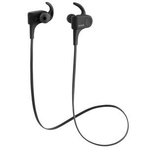 マクセル MXH-BTSP600BK Bluetooth対応スポーツ用ワイヤレスカナルイヤホン(ブラック) maxell