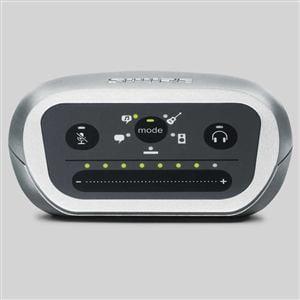 SHURE  MVIA-LTG-A デジタルオーディオインターフェース