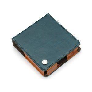 PGA PG-IQFP1P01BL iQOS(アイコス)用 フリップカバー(ブルー)