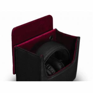 マーシャル ZMH-04092138 Mid ANC Bluetooth Black ノイズキャンセリングワイヤレスヘッドホン  ブラック