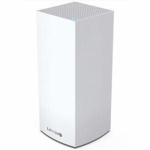 リンクシス MX5300-JP Velop AX MX5300 Wi-Fi6対応 メッシュWi-Fi 無線LANルーター