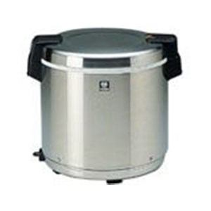 タイガー 業務用保温専用電子ジャー 「炊きたて」(4升) JHC-720A-STN ステンレス