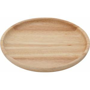 テーブルウェア96218  ナチュラル 1人用