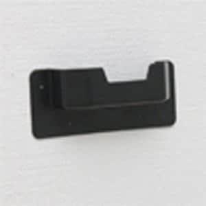 [幅170~280cm] 超強力 突っ張り棒 伸縮棒 押入れ 収納 アイリスオーヤマ HUPJ280