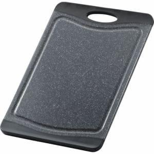 まな板 ネオフラム 抗菌カッティングボード ND-1776 マーブル L