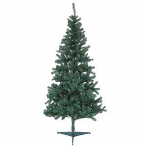 クリスマス用品 YXヌードツリー  180CM