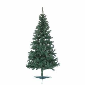 クリスマス用品 YXヌードツリー  120CM