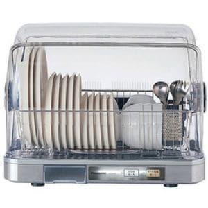 Panasonic 食器乾燥機 FD-S35T4-X