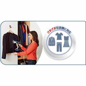 アイロン ティファール スチーム 衣類 スチーマー T-FAL DT8100J0 衣類スチーマー「アクセススチーム プラス」
