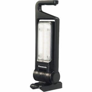 パナソニック EZ37C3 工事用充電 LED投光器 14.4/18/21.6V
