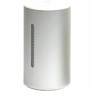 フォースメディア JF-EO3RS 住宅用オゾン脱臭機 「オゾンの力forルーム」 JF-EO3RS シルバー [適用畳数:6畳]