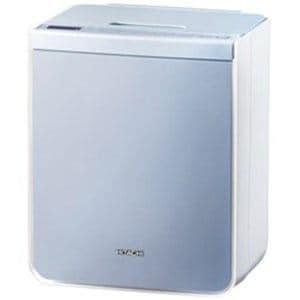 日立 HFK-VH1000 布団乾燥機  ウィステリア