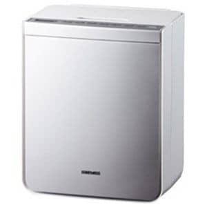 日立 HFK-VH1000 布団乾燥機  プラチナ