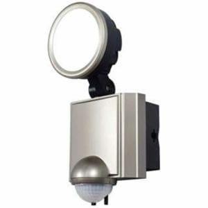 ELPA ESL-SS1001AC コンセント式ELDセンサーライト