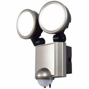 ELPA ESL-SS1002AC コンセント式ELDセンサーライト