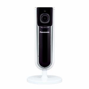 パナソニック KX-HDN105-W 屋内HDカメラ ホワイト