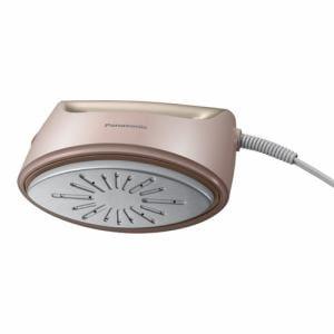 パナソニック NI-CFS750-PN 衣類スチーマー ピンクゴールド