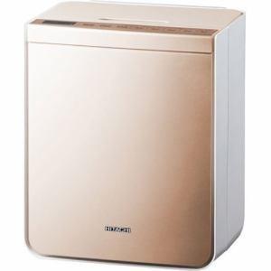 日立 HFK-VS2500 N ふとん乾燥機 ゴールド