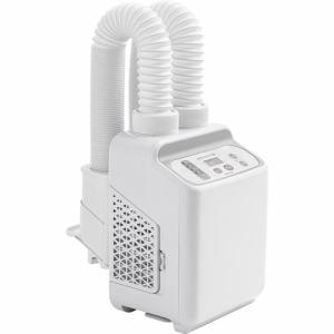 山善 KFE-W080 布団乾燥機