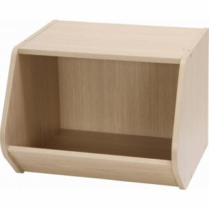 ブロックボックス Klotz ワイド WHW ホワイトウォッシュ