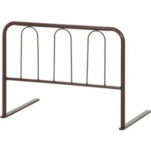 ベッド関連用品 ベッドガード 10107 ブラウン