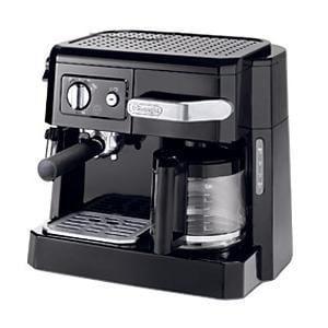 デロンギ コーヒーメーカー BCO410J-B