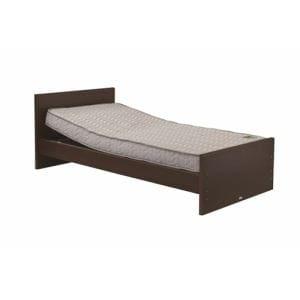 電動ベッド P201-1KFA-PM3 - シングル