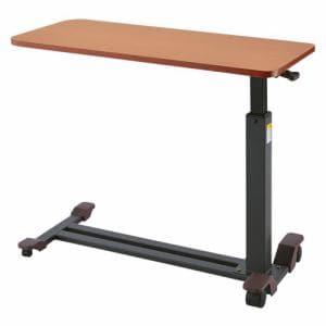 ベッド付属品 プラッツ オーバーテーブル PZT-840