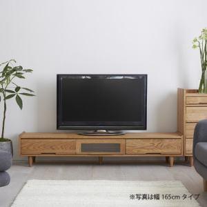 大塚家具 IDC OTSUKA テレビボード ノーラ 140オークオイル