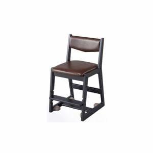 大塚家具 IDC OTSUKA 木製椅子 ルトラSDC-738BGDW