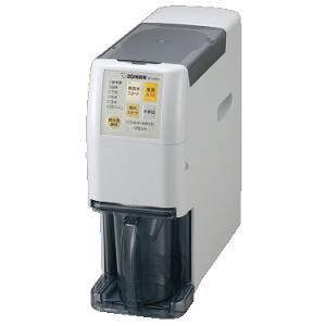 象印 無洗米精米機 BT-AF05-HA