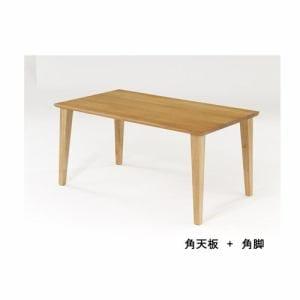 大塚家具 IDC OTSUKA 天板角型 フィル3 1500X850WO