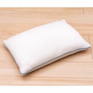 MOKUMOピローマイクロわた アイボリー 43×63cm 家具 インテリア 雑貨 枕