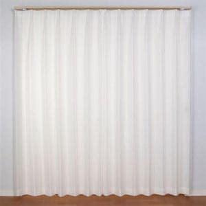 レースカーテン 巾100cm×丈133cm エコマッチレース2 ピンク 2枚入 遮熱・断熱効果あり 外から室内が見えにくい UVカット ウォッシャブル