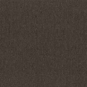 東リ タイルカーペット TG1707SP458  【50cm×50cm、16枚セット】