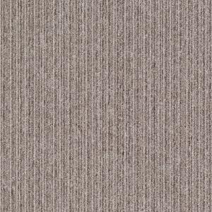 東リ タイルカーペット TG1707SP481 【50cm×50cm、16枚セット】 家具 インテリア 雑貨 ラグ・カーペット